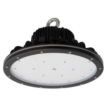 Светильники промышленные подвесные светодиодные