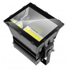 Светильник промышленный подвесной светодиодный PR-2501-1000W 1000 Вт.