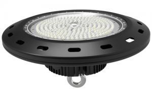 Светильник подвесной светодиодный PR-L2502-100W 100Вт.