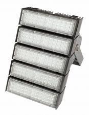 Прожектор светодиодный PR-LQ-FL12 400W 400 Вт.