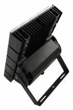 Прожектор светодиодный PR-LQ-FL12 500W 500 Вт.