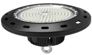 Светильник подвесной светодиодный PR-L2502-200W 200Вт.